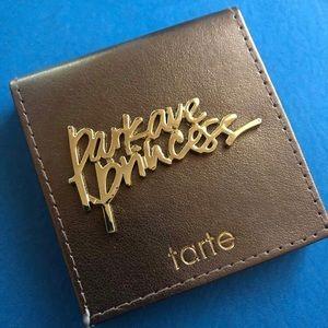 🔮Tarte Park Ave. Princess Bronzer